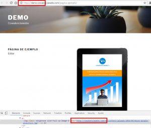 wordpress de http https certificado ssl cowalenciawebs contenido externo 02