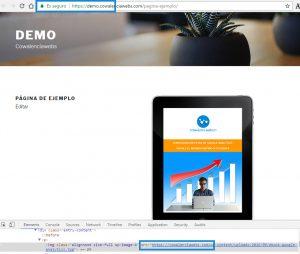 wordpress de http https certificado ssl cowalenciawebs contenido externo 03