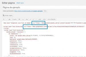 wordpress de http https certificado ssl cowalenciawebs contenido externo