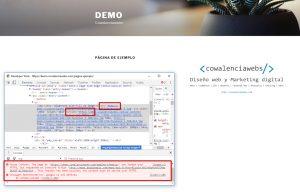 pasar wordpress de http https certificado ssl cowalenciawebs url