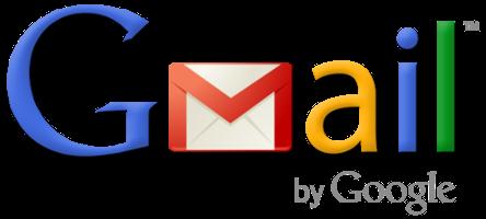 liberar espacio hosting configurar cuentas correo gmail dest