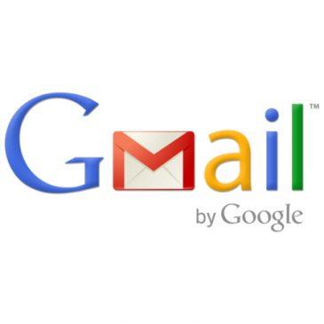 Liberar espacio del hosting configurando tus cuentas de correo en Gmail