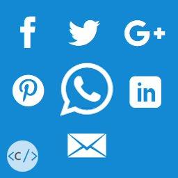 Cómo compartir el contenido de tu web por Whatsapp